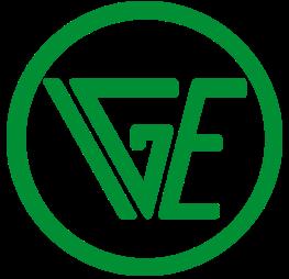 IGE_logo