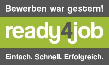 ready4job_logo