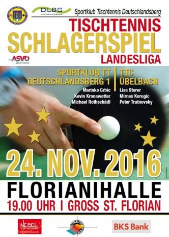 schlagerspiel_landesliga_2016