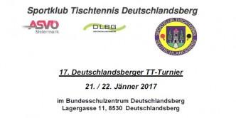 dlb_turniereinladung_2017