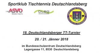 DLB_Turniereinladung_2018