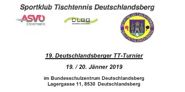 DLB_Turniereinladung_2019