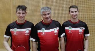 Landesliga_small