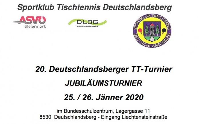 DLB_Turniereinladung_2020